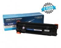 Kasetė HP CE278A Premium