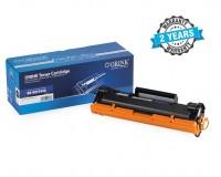Kasetė HP CF244A Premium