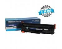 Kasetė HP CF283X Premium