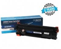 Kasetė HP CF283A Premium