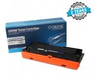 Kasetė Xerox Phaser 3052; 3260; WorkCentre 3215 Premium