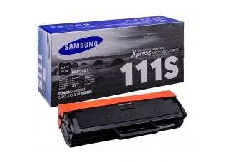 Kasetė Samsung MLT-D111S OEM