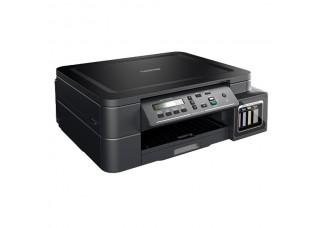 Brother DCP-T510W (Daugiafunkcinis su wi-fi)
