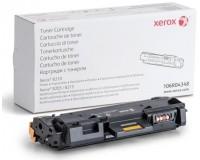 Kasetė Xerox B210 / B205 / B215 OEM