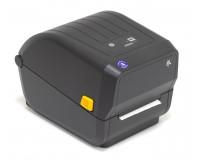 Etikečių spausdintuvas Zebra ZD230T