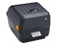 Etikečių spausdintuvas Zebra ZD220T