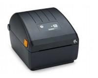 Etikečių spausdintuvas Zebra ZD230 (LAN)